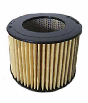 1982-1985 Toyota Air Filter Genuine Toyota #17801-41110