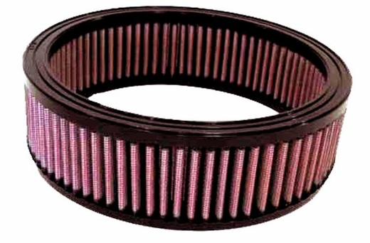 1982-1993 Replacement Air Filter K&N #E-1015