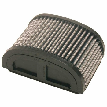 1983-1986 Honda VF1100C Replacement Air Filter K&N #HA-6583