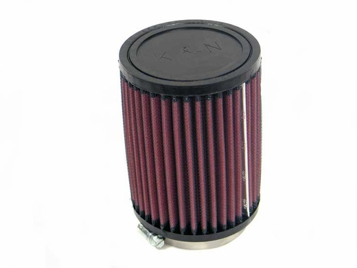 1983-1987 Replacement Air Filter Sold Individually K&N #kn-HA-2410