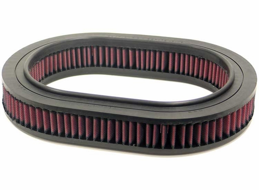 1983-1988 Replacement Air Filter K&N #E-2874