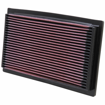 1983-1998 Replacement Air Filter K&N #33-2029