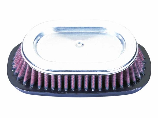 1983-2004 Replacement Air Filter Sold Individually K&N #kn-HA-1312