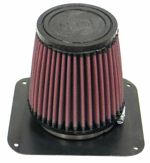 1984-1986 Honda CB700SC Replacement Air Filter K&N #HA-7084