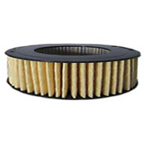 1985-1986 Toyota MR2 Air Filter Genuine Toyota #17801-45020