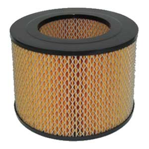 Toyota Truck Air Filter 1985-1987 Genuine Toyota #17801-54060