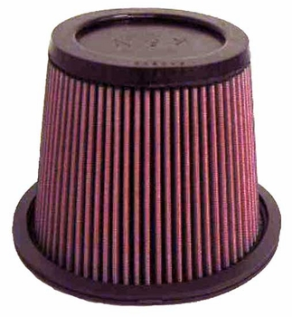 1985-1998 Replacement Air Filter K&N #E-2875