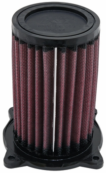 1985-2009 Replacement Air Filter Sold Individually K&N #kn-SU-5589