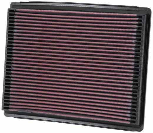 1986-1993 Replacement Air Filter  K&N #33-2015