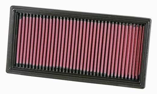 1986-2002 Replacement Air Filter  K&N #33-2087