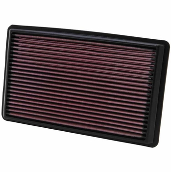 1986-2007 Replacement Air Filter K&N #33-2232