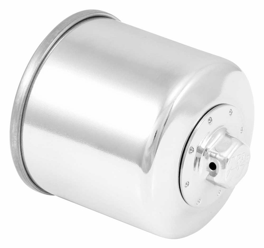 1986-2016 Engine Oil Filter K&N #KN-138C