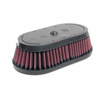 1986-2016 Replacement Air Filter Sold Individually K&N #kn-YA-3586