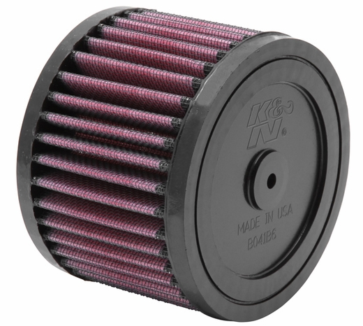 1987-2006 Replacement Air Filter Sold Individually K&N #kn-SU-8087