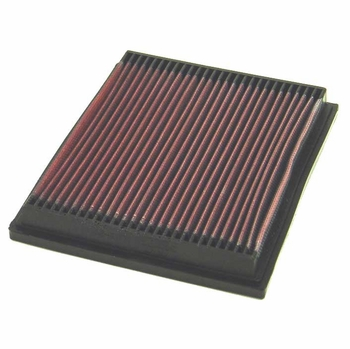 1988-1998 Replacement Air Filter  K&N #33-2117