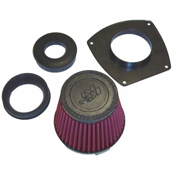 1988-2006 Replacement Air Filter K&N #SU-7592