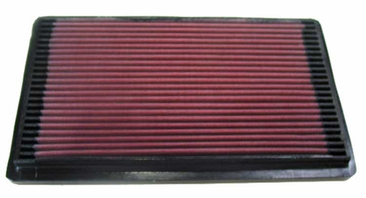 1989-1993 Replacement Air Filter K&N #33-2038