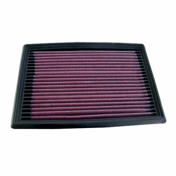 1990-1996 Nissan 300ZX Replacement Air Filter 3.0 L 6 cyl Sold Individually K&N #kn-33-2036