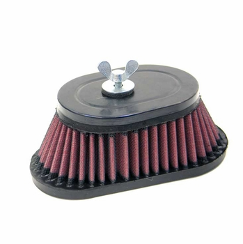 1990-1999 Replacement Air Filter Sold Individually K&N #kn-SU-3590