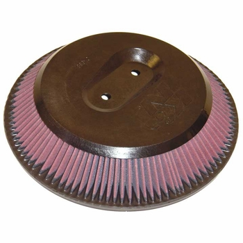 1990-2004 Replacement Air Filter K&N #E-9233
