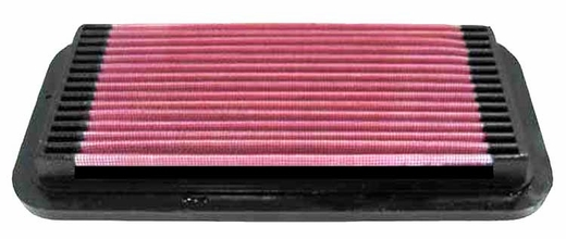1991-1999 Replacement Air Filter K&N #33-2094