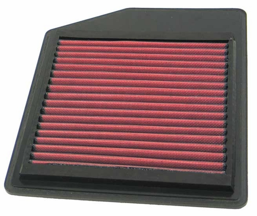 1991-2005 Acura NSX Replacement Air Filter  K&N #33-2713