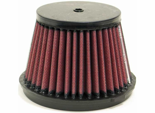 1991-2016 Replacement Air Filter K&N #KA-8088