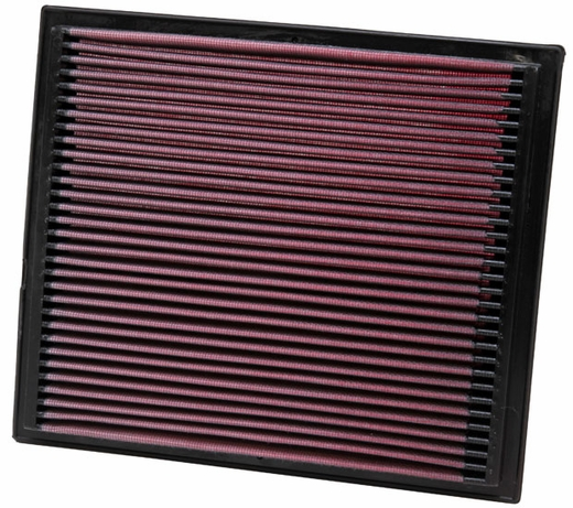 1993-2002 Replacement Air Filter K&N #33-2069