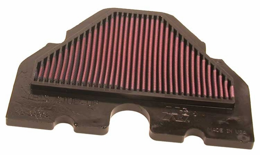 1993-2004 Replacement Air Filter K&N #KA-6093