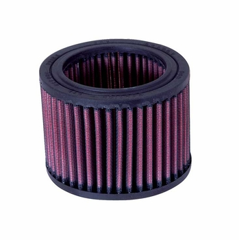 1993-2006 Replacement Air Filter K&N #BM-0400