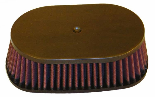 1993-2016 Honda XR650L Replacement Air Filter K&N #HA-6592