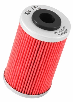 1994-2016 Engine Oil Filter K&N #KN-155