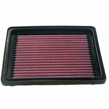 1995-2005 Replacement Air Filter  K&N #33-2143