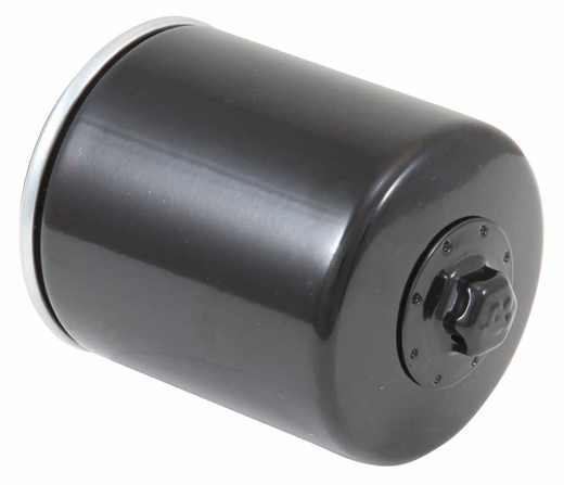 1995-2016 Engine Oil Filter K&N #KN-171B