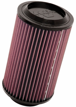 1996-2000 Replacement Air Filter  K&N #E-1796