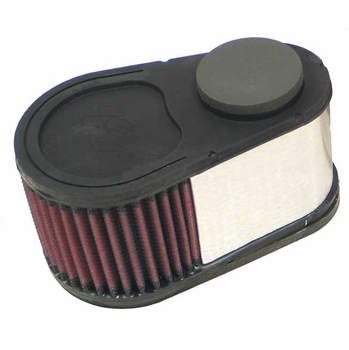 1996-2001 Replacement Air Filter Sold Individually K&N #kn-YA-1595