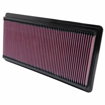 1996-2004 Replacement Air Filter K&N #33-2111