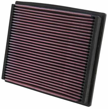 1996-2005 Replacement Air Filter K&N #33-2125