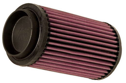 1996-2016 Replacement Air Filter K&N #PL-1003