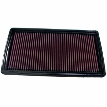 1997-2005 Replacement Air Filter K&N #33-2121-1