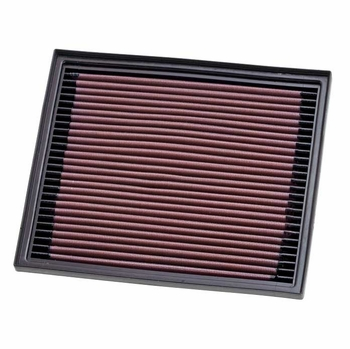 1997-2016 Replacement Air Filter K&N #33-2119