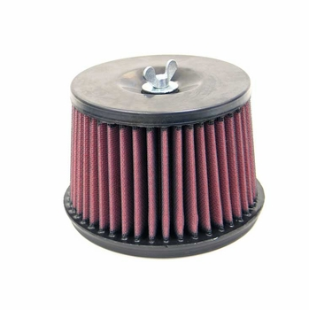 1998-2002 Replacement Air Filter K&N #SU-5098