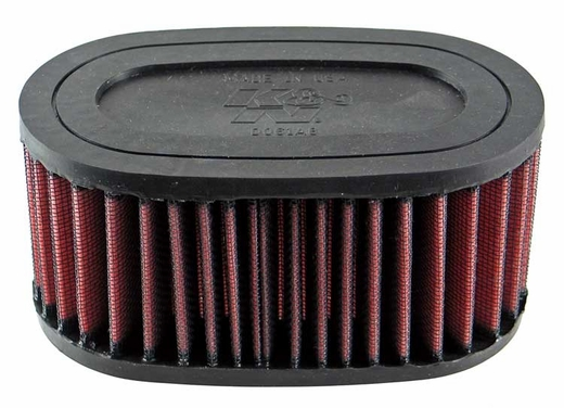 1998-2007 Replacement Air Filter K&N #HA-7500