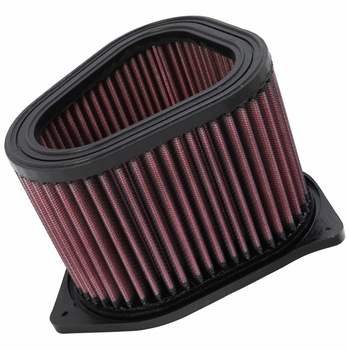 1998-2009 Replacement Air Filter K&N #SU-1598