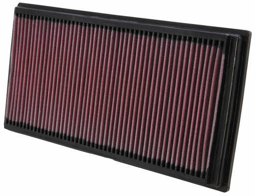 1998-2010 Replacement Air Filter 2.0 L 4 cyl Sold Individually K&N #kn-33-2128