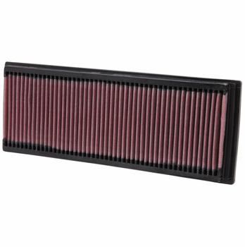 1998-2015 Replacement Air Filter K&N #33-2181