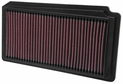 1999-2004 Honda Odyssey Replacement Air Filter  K&N #33-2174