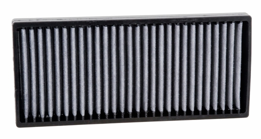 1999-2007 Cabin Air Filter K&N #VF3002