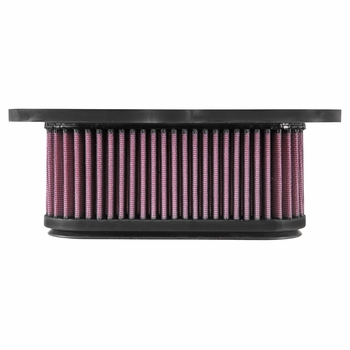 1999-2007 Suzuki GSX1300R Replacement Air Filter K&N #SU-1399
