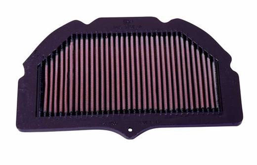 2000-2004 Replacement Air Filter K&N #SU-7500